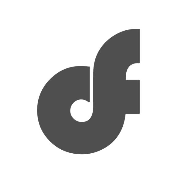 Image of Design Freak logo