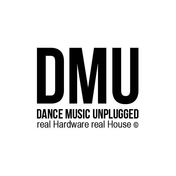 Image of DMU logo