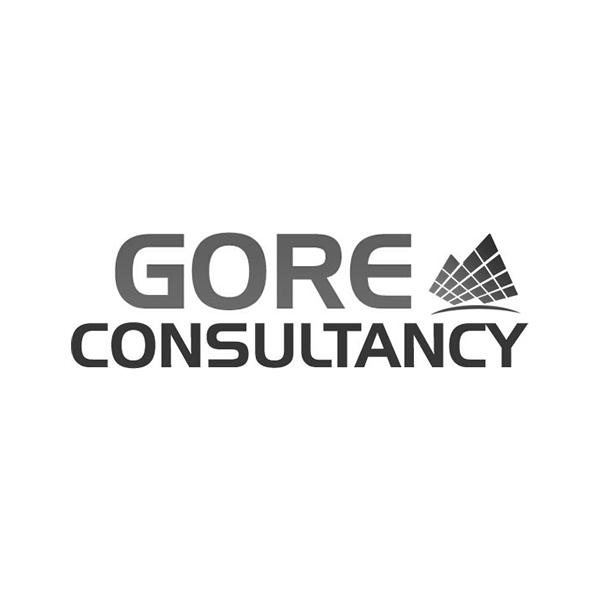 Image of Gore Consultancy logo