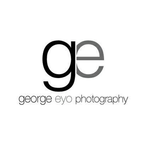 Image of George Eyo logo