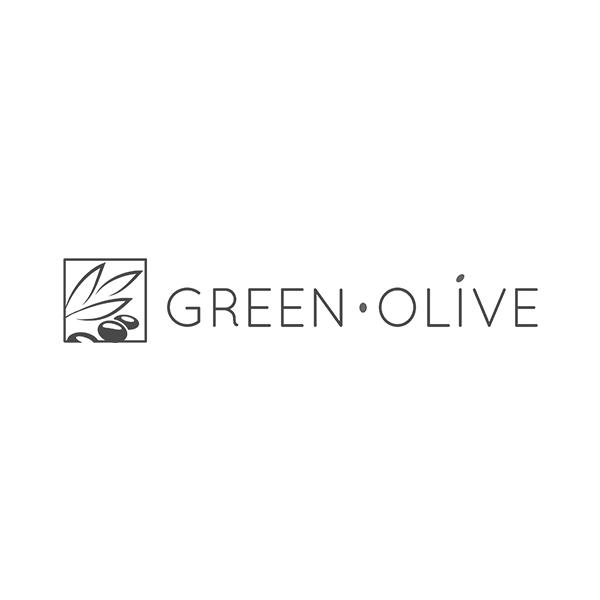 Image of Green Olive logo