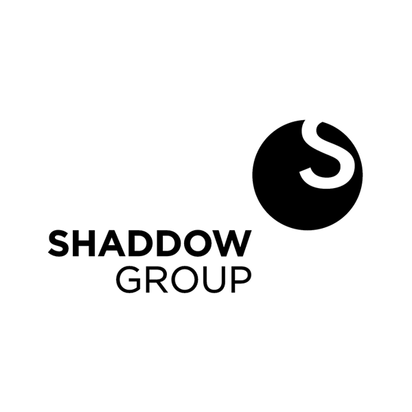 Image of Shaddow Group logo