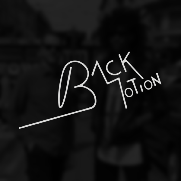 image of Back Motion
