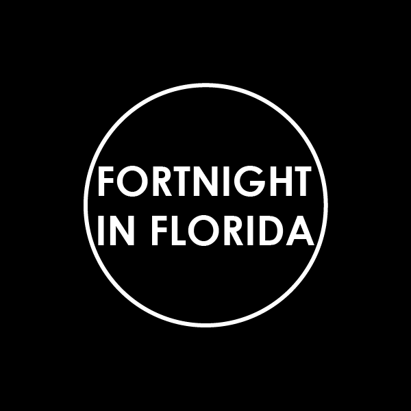 image of Fortnight in Florida