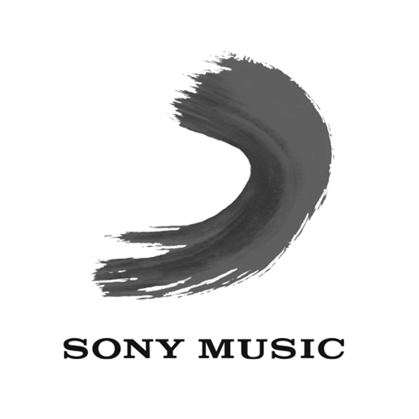 Image of Sony Music Entertainment logo