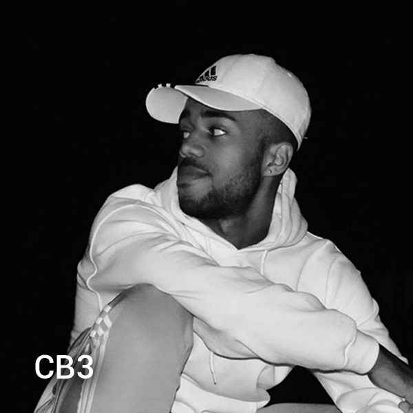 image of CB3