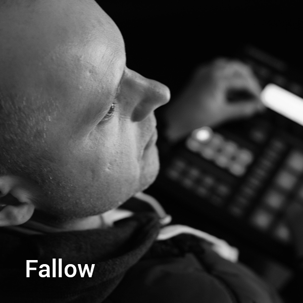 image of Fallow