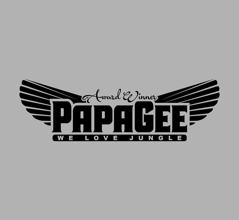 Image of Papa Gee