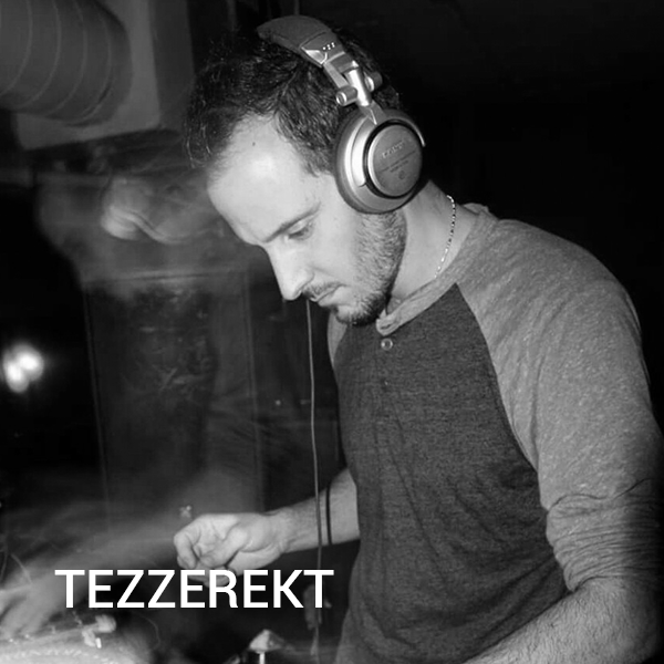 image of TEZZEREKT