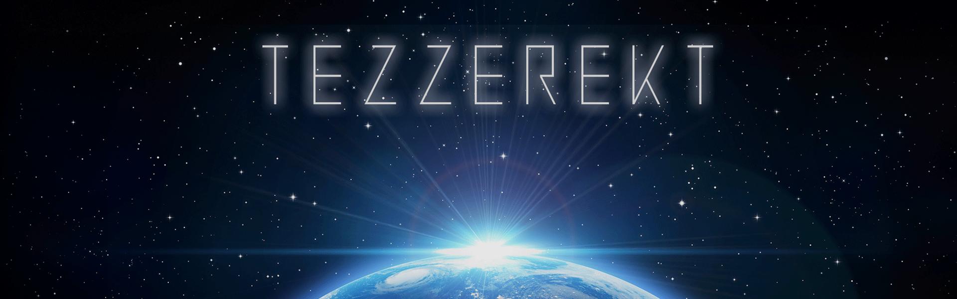 Banner of Tezzerekt