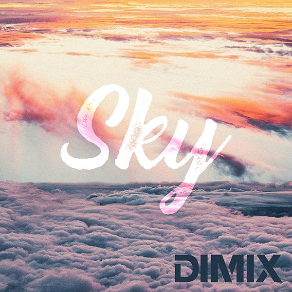 Sky artwork cover