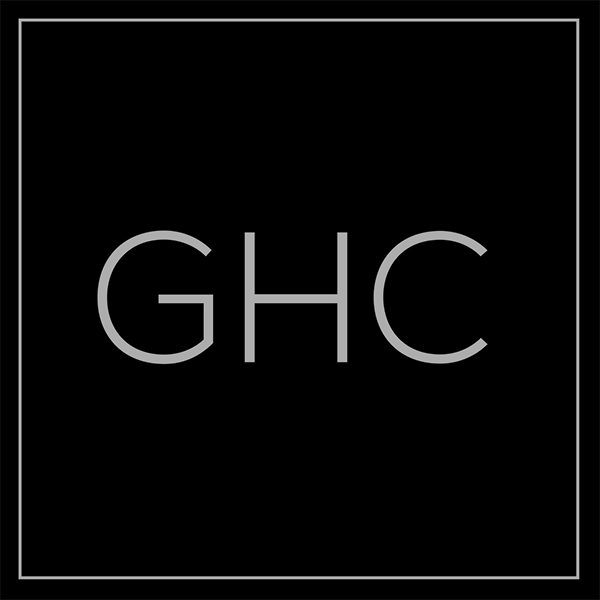Image of GHC single cover