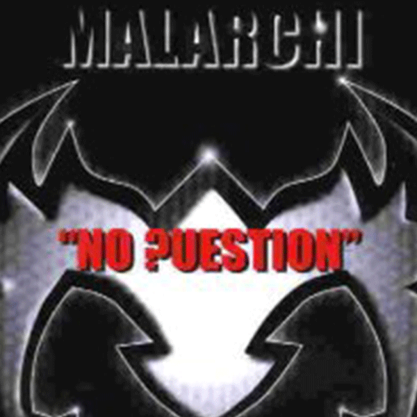 No ?uestion by Malarchi