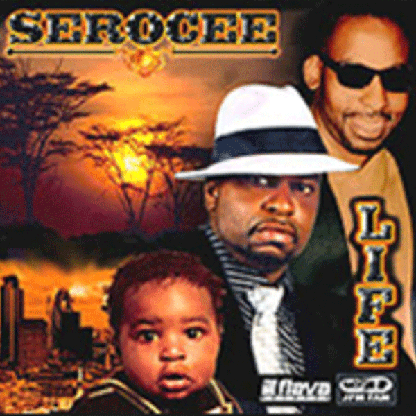 Image of Life single cover